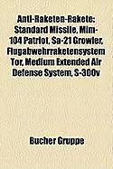 Cover: https://exlibris.blob.core.windows.net/covers/9781/1587/6011/4/9781158760114xl.jpg