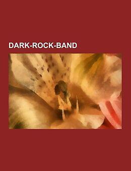 Dark-Rock-Band [Version allemande]