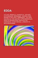 Edda [Versione tedesca]