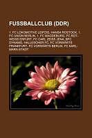 Cover: https://exlibris.blob.core.windows.net/covers/9781/1589/9186/0/9781158991860xl.jpg