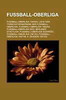 Cover: https://exlibris.blob.core.windows.net/covers/9781/1589/9235/5/9781158992355xl.jpg