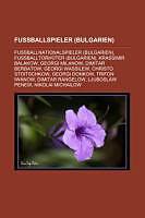 Cover: https://exlibris.blob.core.windows.net/covers/9781/1589/9273/7/9781158992737xl.jpg