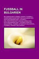 Cover: https://exlibris.blob.core.windows.net/covers/9781/1589/9711/4/9781158997114xl.jpg