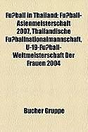 Cover: https://exlibris.blob.core.windows.net/covers/9781/1589/9795/4/9781158997954xl.jpg
