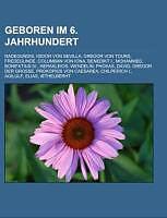 Cover: https://exlibris.blob.core.windows.net/covers/9781/1590/0254/1/9781159002541xl.jpg