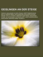 Cover: https://exlibris.blob.core.windows.net/covers/9781/1590/0361/6/9781159003616xl.jpg