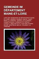 Cover: https://exlibris.blob.core.windows.net/covers/9781/1590/0520/7/9781159005207xl.jpg