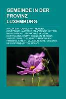 Cover: https://exlibris.blob.core.windows.net/covers/9781/1590/0585/6/9781159005856xl.jpg