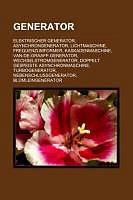 Cover: https://exlibris.blob.core.windows.net/covers/9781/1590/0844/4/9781159008444xl.jpg