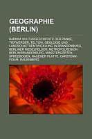 Cover: https://exlibris.blob.core.windows.net/covers/9781/1590/0914/4/9781159009144xl.jpg