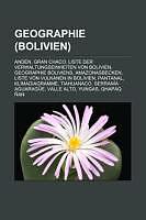 Cover: https://exlibris.blob.core.windows.net/covers/9781/1590/0917/5/9781159009175xl.jpg
