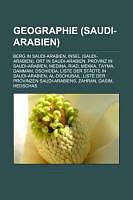 Cover: https://exlibris.blob.core.windows.net/covers/9781/1590/1208/3/9781159012083xl.jpg