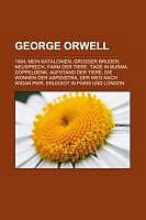 Cover: https://exlibris.blob.core.windows.net/covers/9781/1590/1424/7/9781159014247xl.jpg