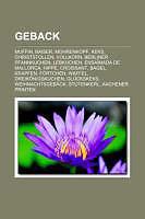 Cover: https://exlibris.blob.core.windows.net/covers/9781/1591/7058/5/9781159170585xl.jpg