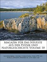 Cover: https://exlibris.blob.core.windows.net/covers/9781/1727/1830/6/9781172718306xl.jpg