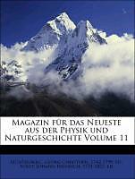 Cover: https://exlibris.blob.core.windows.net/covers/9781/1727/3341/5/9781172733415xl.jpg