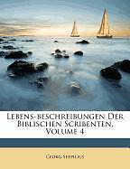 Cover: https://exlibris.blob.core.windows.net/covers/9781/1751/5386/9/9781175153869xl.jpg