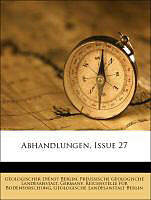 Cover: https://exlibris.blob.core.windows.net/covers/9781/1788/0985/5/9781178809855xl.jpg