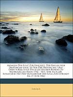 Cover: https://exlibris.blob.core.windows.net/covers/9781/1790/3091/3/9781179030913xl.jpg