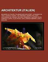 Architektur (Italien)