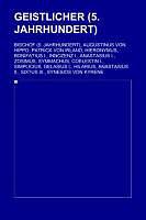 Cover: https://exlibris.blob.core.windows.net/covers/9781/2317/5680/5/9781231756805xl.jpg