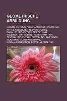 Cover: https://exlibris.blob.core.windows.net/covers/9781/2332/2386/2/9781233223862xl.jpg