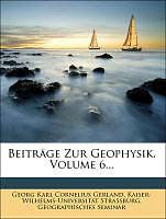 Cover: https://exlibris.blob.core.windows.net/covers/9781/2713/0260/4/9781271302604xl.jpg