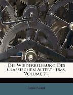 Cover: https://exlibris.blob.core.windows.net/covers/9781/2713/3810/8/9781271338108xl.jpg