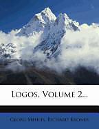 Cover: https://exlibris.blob.core.windows.net/covers/9781/2713/5130/5/9781271351305xl.jpg