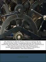Cover: https://exlibris.blob.core.windows.net/covers/9781/2751/4897/0/9781275148970xl.jpg