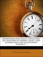 Cover: https://exlibris.blob.core.windows.net/covers/9781/2755/1397/6/9781275513976xl.jpg