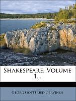 Cover: https://exlibris.blob.core.windows.net/covers/9781/2770/0289/8/9781277002898xl.jpg