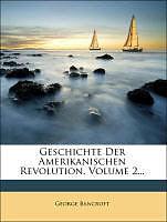 Cover: https://exlibris.blob.core.windows.net/covers/9781/2777/3046/3/9781277730463xl.jpg
