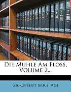 Cover: https://exlibris.blob.core.windows.net/covers/9781/2790/9737/3/9781279097373xl.jpg