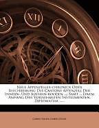 Cover: https://exlibris.blob.core.windows.net/covers/9781/2793/3443/0/9781279334430xl.jpg
