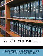 Cover: https://exlibris.blob.core.windows.net/covers/9781/2796/0957/6/9781279609576xl.jpg