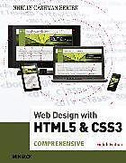 Cover: https://exlibris.blob.core.windows.net/covers/9781/3055/7816/6/9781305578166xl.jpg