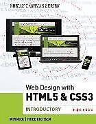Cover: https://exlibris.blob.core.windows.net/covers/9781/3055/8576/8/9781305585768xl.jpg