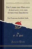 Cover: https://exlibris.blob.core.windows.net/covers/9781/3346/3689/9/9781334636899xl.jpg