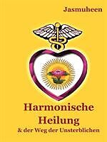 HARMONISCHE HEILUNG [Version allemande]