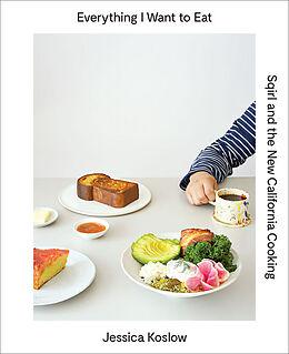 Cover: https://exlibris.blob.core.windows.net/covers/9781/4197/2231/8/9781419722318xl.jpg