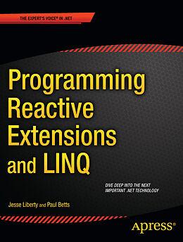 Cover: https://exlibris.blob.core.windows.net/covers/9781/4302/3747/1/9781430237471xl.jpg