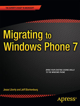 Cover: https://exlibris.blob.core.windows.net/covers/9781/4302/3816/4/9781430238164xl.jpg