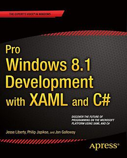 Cover: https://exlibris.blob.core.windows.net/covers/9781/4302/4047/1/9781430240471xl.jpg