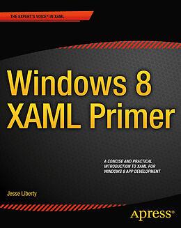 Cover: https://exlibris.blob.core.windows.net/covers/9781/4302/4911/5/9781430249115xl.jpg