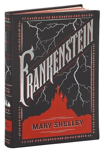 frankenstein the culpability of the monster 18 march 2012 significance of de lacey family the only thing frankenstein desires is to be accepted by the people and as well as the de lacey  ferocious monster.