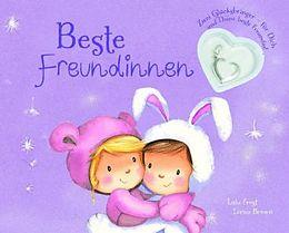 Beste Freundinnen [Versione tedesca]