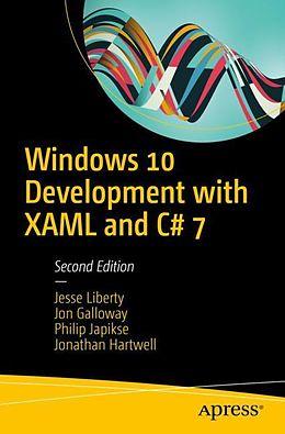 Cover: https://exlibris.blob.core.windows.net/covers/9781/4842/2933/0/9781484229330xl.jpg