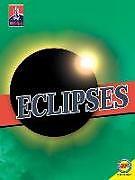 Cover: https://exlibris.blob.core.windows.net/covers/9781/4896/5813/5/9781489658135xl.jpg