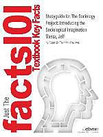 Cover: https://exlibris.blob.core.windows.net/covers/9781/4970/4746/4/9781497047464xl.jpg